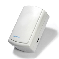 INSTEON Access Point Wireless Phase Coupler