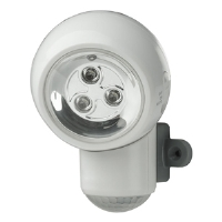 Smarthome Sylvania LED Motion Sensor Light - More Info