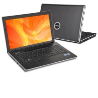 SYX Venture SP15R 15.6 Laptop - More Info
