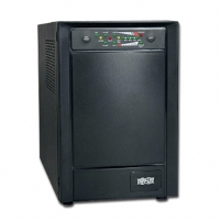 Tripplite 1000VA UPS - More Info