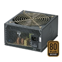Coolmax ZP-1000B Power Supply