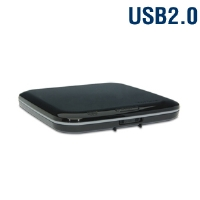 Targus ADV01US DVD-ROM External USB 2.0 Drive - More Info