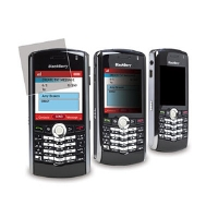 3M Cell Phone Privacy Film BlackBerry Pearl 8100 - More Info