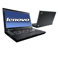 Lenovo ThinkPad T510 15.6 Notebook - More Info