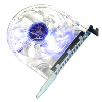 Thermaltake  A2426 Cyclo PCI Slot Fan - More Info