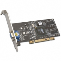Diablotek ATI Rage XL 8MB PCI Video Card - More Info