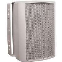 OEM SYSTEMS IO-510-W 5.25 2-WAY INDOOR/OUTDOOR SPEAKER (WHITE) for sale Now