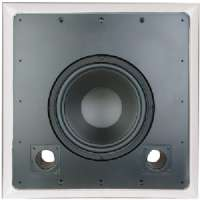 OEM SYSTEMS SE-10SWD THE STUD WOOFER(TM) for sale Now