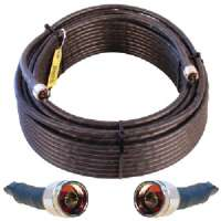 WILSON 952300 ULTRA LOW LOSS COAXIAL CABLE (100 FT) for sale Now