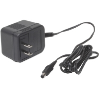 US Robotics USR5686-ACC 56K Faxmodem Power Adapter - More Info
