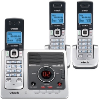 Vtech VT-DS6121-3 Handset Speakerphone