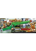 CABELAS NORTH AMERICAN ADVENTURES 2011 BUNDLE - More Info
