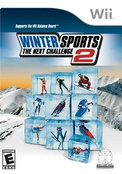 WINTER SPORTS 2 - More Info