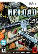 Reload Target Down - More Info