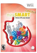 Thinksmart-Family - More Info