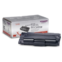 Xerox 013R00601 Print Cartridge - More Info