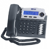 Xblue Networks X16 Digital Speakerphone System - More Info