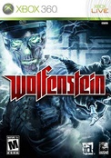 Wolfenstein - More Info