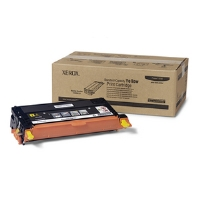Xerox 113R00721 Yellow Standard Print Cartridge - More Info