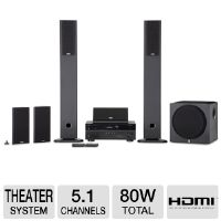 Y23 1218 chiclet01 aa 2258861 Sony Theater System