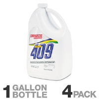 Clorox 35300CT Formula 409 Cleaner - More Info