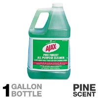Colgate 04209EA Ajax All Purpose Cleaner - More Info