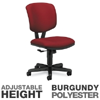 Hon 5701GA62T Volt Series Task Chair - More Info