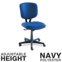 Hon 5701GA90T Volt Series Task Chair - More Info