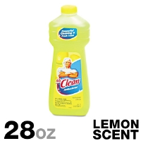 Mr Clean 31501EA All Purpose Cleaner - More Info