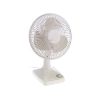 Lasko 2009 Table Fan - More Info