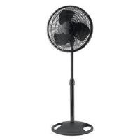 Lasko 2520 Oscillating Stand Fan - More Info