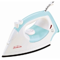 Sunbeam 3985 Iron - More Info