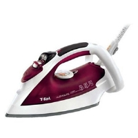 Tefal FV4379003 Ultraglide Easycord Steam Iron - More Info