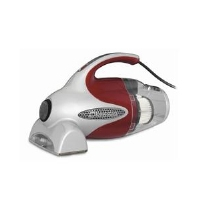 Dirt Devil M0100 Classic Hand Vac - More Info