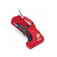 Dirt Devil M08230 Ultra Hand Vac - More Info