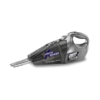 Dirt Devil M0944 Extreme Power Wet/Dry Hand Vacuum - More Info