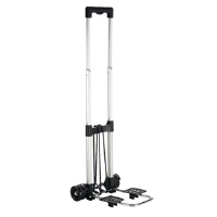Conair TS38LC Compact Folding Multi-Use Cart - More Info