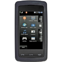 TREQUE GEL SUIT LG CU920 VU - More Info