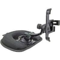 ARKON FRICTION DASH MNT FOR - More Info