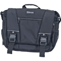 KCR MESSENGER/COMP CASE 17 - More Info