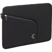 13IN MACBOOK SLEEVE NEOPRENE - More Info