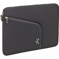 17IN MACBOOK SLEEVE NEOPRENE - More Info