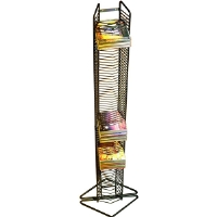 ATLANTIC 80 CD TOWER - More Info