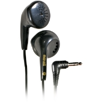 MAXELL STEREO EARBUDS - More Info