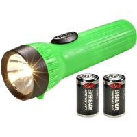 ENERGIZER ECON 2D LIGHT - More Info