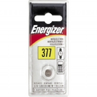 ENERGIZER WATCH/ - More Info