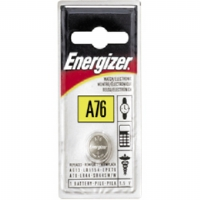 ENERGIZER CAR ALARM - More Info
