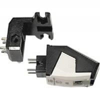 Audio-Technica AT-90CD Universal Mount Phono Cartridge - 0.7mm Conical Stylus for sale Now