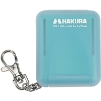 HAKUBA DIG MEDIA STORAGE - More Info