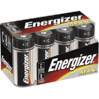 ENERGIZER C SIZE - More Info